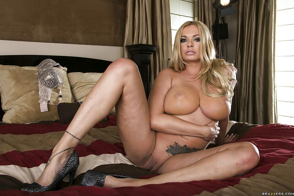 Briana Banks 9